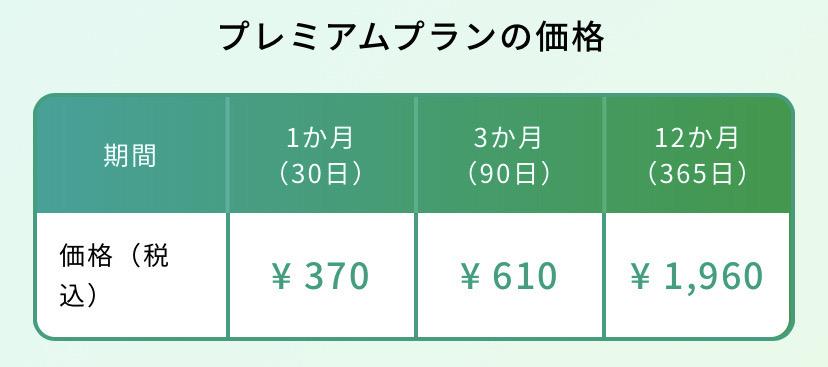 ポケモンHOME利用料